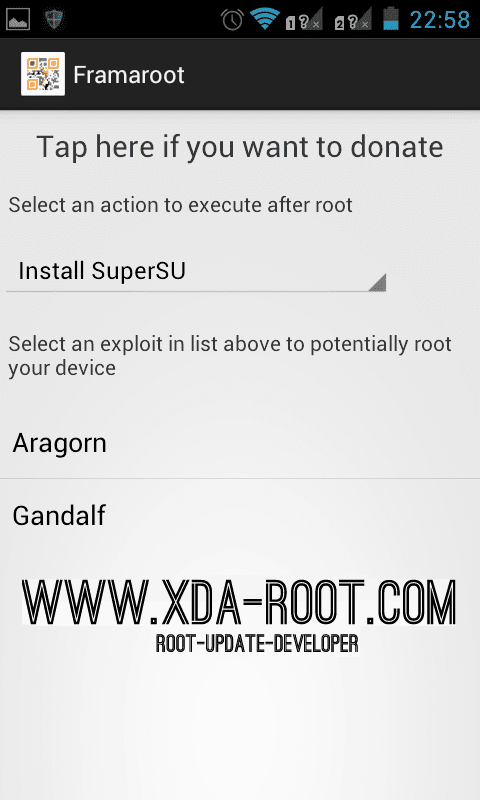 root-galaxy-core-gt-i8262