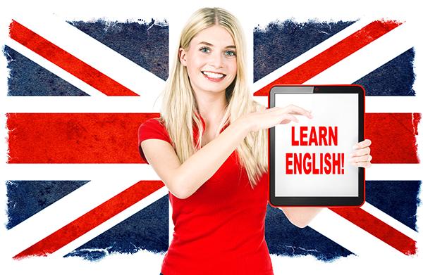 موقع لتعلم أساسيات اللغة و التعامل و التواصل لأكثر من 50 لغة مجانا.