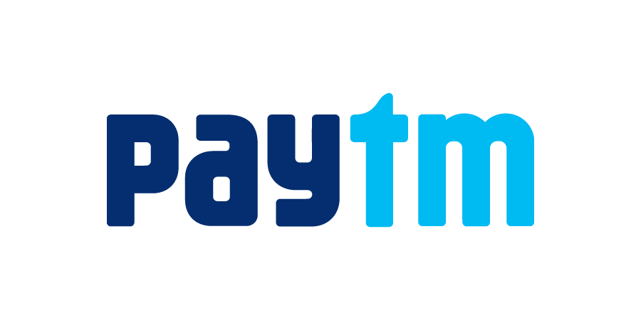 Paytm app offers cash back of Rs. 10 on Recharge and Bill payment of Rs. 50 | MobileTalkNews