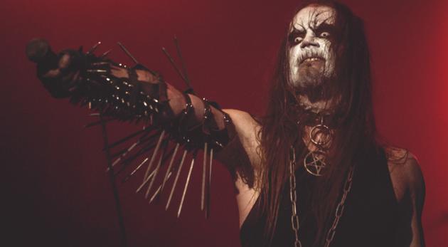 gorgoroth latinoamérica 2017