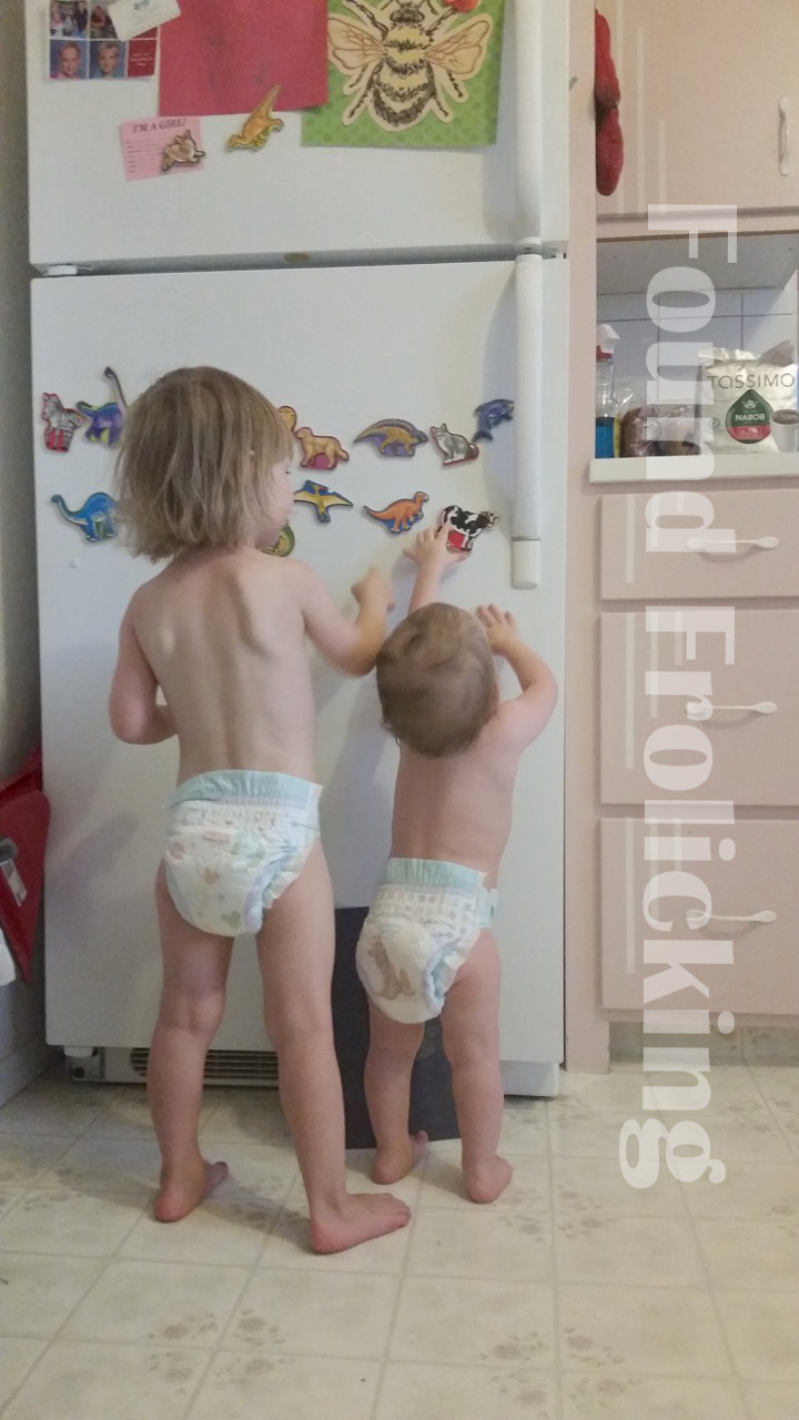 Are diaper boy web site matchless