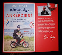 https://www.randomhouse.de/Paperback/Moewenschiss-und-Ankerdiebe/Colin-Taylor/Goldmann-TB/e515042.rhd