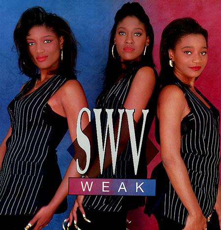 Swv Group Members 117