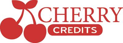 Cherry Logo Png Cherry credits tutorialsCherry Mobile Logo Png