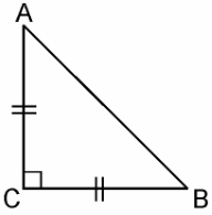 Triangles Exercise 6.5 Answer 4