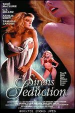 Sirens of Seduction 1999