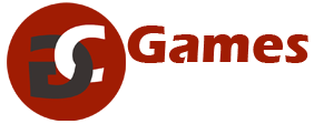 Games Central
