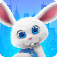 Rabbits Inc MOD APK unlimited money