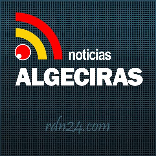 Noticias de Algeciras | Andalucía - España
