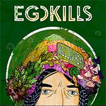 Egokills