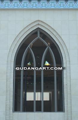 Rangka+Jendela+kaca+patri+masjid+BMD+dua