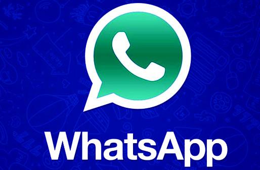 هام لمستخدمي واتساب..لا تتفاعلوا مع هذه الرسالة!