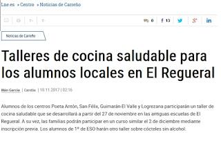 http://www.lne.es/centro/2017/11/10/talleres-cocina-saludable-alumnos-locales/2190977.html