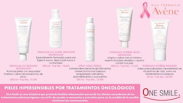 Día_mundial_contra_el_cancer_de_mama