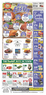 ⭐ Piggly Wiggly Ad 4/24/19 ✅ Piggly Wiggly Weekly Ad April 24 2019