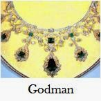 http://queensjewelvault.blogspot.com/2015/03/the-godman-necklace.html