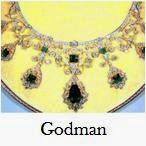 http://queensjewelvault.blogspot.com/2015/03/the-godman-necklace.html