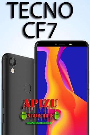 All Tecno Firmwares Apizu Mobile (7) - EpicGaming