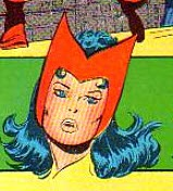 Avengers 75-QuicksilverScarletWitch