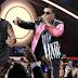 """Los productores de """"Despacito"""" esperan coronar el año con un Grammy"""
