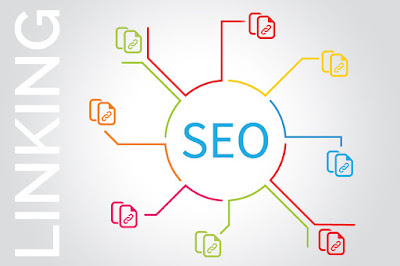 Cara Membuat Internal Link dan External Link SEO Pada Artikel