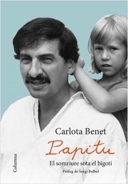 about Josep Maria Benet i Jornet