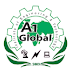 A1 Global Institute of Engineering and Technology, Prakasam, Wanted Teaching Faculty