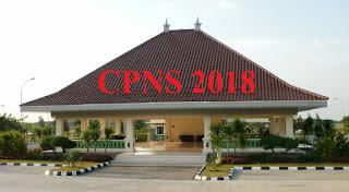 Tata Cara Pendaftaran CPNS POLRI Lengkap 2018