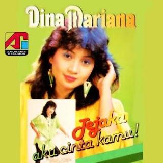 Best Of Dina Mariana