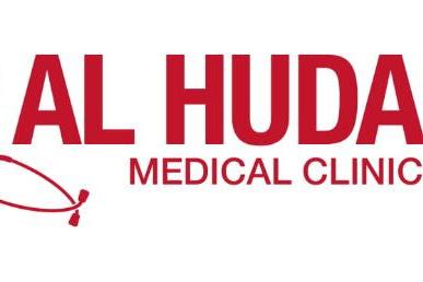 Lowongan Klinik Pratama Al Huda Pekanbaru April 2019