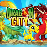 Download Game Dragon City 4.3 Mod Apk (Unlimited Money)