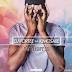Dj Fortee feat. Kimosabe - Say It Isn´T So (Radio Edit) [Afro House][Baixa Agora]