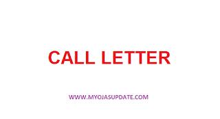 http://www.myojasupdate.com/2019/05/lrb-police-constable-bharati-document_10.html