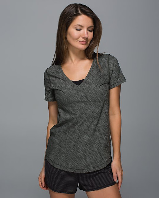lululemon-what-the-sport-ss gator