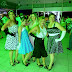 2º Baile anos Dourados na AABB Ji-Paraná