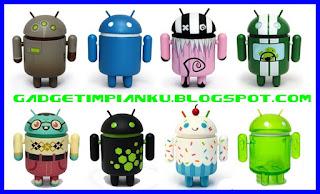 aplikasi sosial media android terbaik.jpg