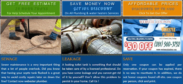 http://plumberwebster.com/images/coupon2.jpg