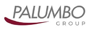 Nuovo sito produttivo e service point Palumbo Superyachts
