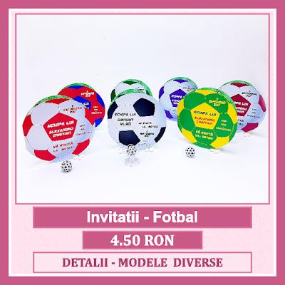 http://www.bebestudio11.com/2017/10/invitatii-botez-fotbal-cu-foto-rotunde.html