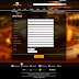 Cara Mendaftar Dengan Mudah Permainan Poker Online