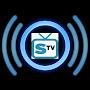 Directa Live Stream