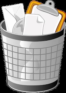 Pengertian Sampah Menurut Ahli