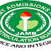 JAMB Promises To Release Results Of The 2019 UTME This Week