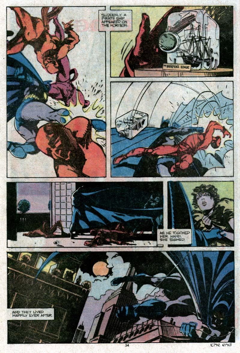 Detective Comics (1937) 500 Page 37