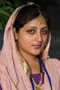Pure indian desi bhojpuri wife - 3 2