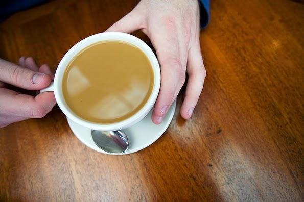 adicción-cafeína