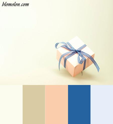 paletas-de-colores-mes-de-diciembre-2