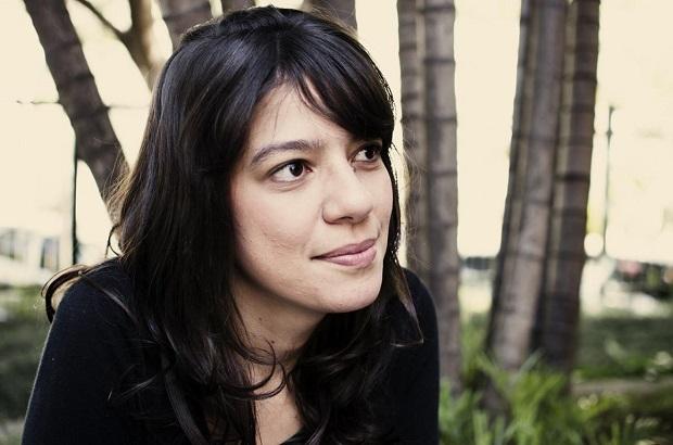 A carreira da cineasta Gabriela Amaral Almeida