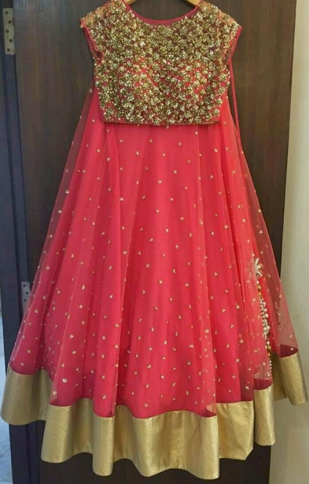 Mebaz dresses online shopping