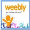 Weebly as a Website Platform